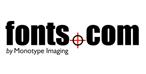 FontsCom_logo2