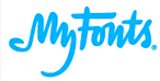 MyFonts_logo2